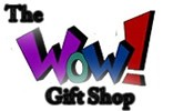 The Wow Gift Shop