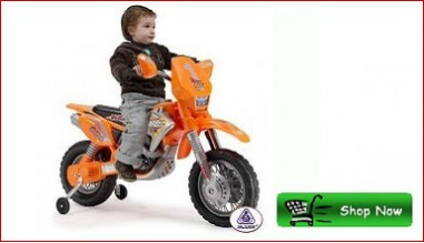 kids-ride-on-electric-moto-x-scrambler-motor-bike